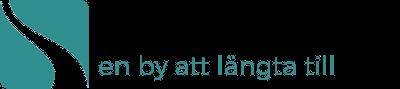 Tvärålund Retina Logo
